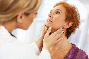 Hair Growth May Indicate a Medical Problem