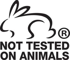 Cruelty-Free Bunny Logo